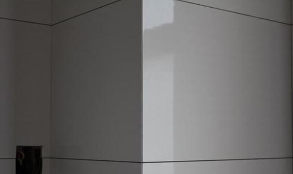 瓷砖铺贴,阳角处到底怎么处理才能经久耐用插图