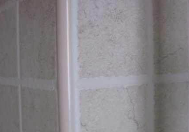 瓷砖铺贴,阳角处到底怎么处理才能经久耐用插图(4)