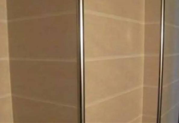 瓷砖铺贴,阳角处到底怎么处理才能经久耐用插图(8)
