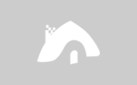 花山堡墅-黄墙紫地/3D全景放样-山水装饰