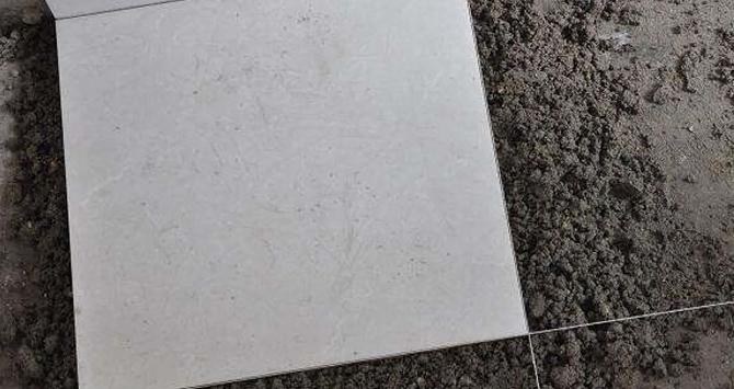 瓷砖铺贴都有哪些工艺要点,装修时应该注意哪些?插图